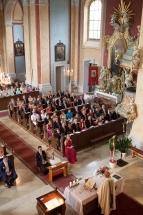 Hochzeit_Heidi_Christian_15.08.2015_061_web