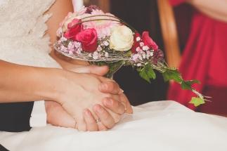 Hochzeit_Heidi_Christian_15.08.2015_096_web