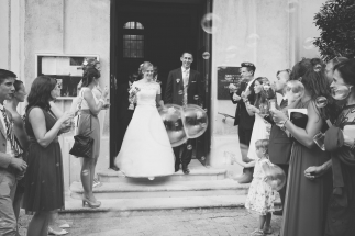 Hochzeit_Heidi_Christian_15.08.2015_159_web