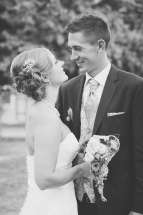 Hochzeit_Heidi_Christian_15.08.2015_225_web