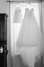 Hochzeit_Nadine_Michael_29.08.2015_030_web