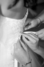 Hochzeit_Nadine_Michael_29.08.2015_067_web