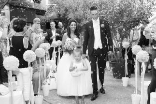 Hochzeit_Nadine_Michael_29.08.2015_190_web
