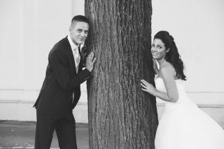 Hochzeit_Nadine_Michael_29.08.2015_235_web