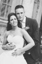 Hochzeit_Nadine_Michael_29.08.2015_237_web