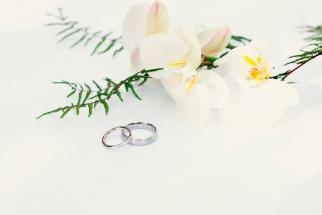 01_Hochzeit