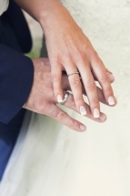 06_Hochzeit