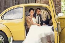 08_Hochzeit