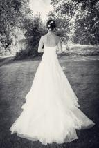 09_Hochzeit