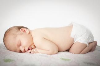 09_Newborn