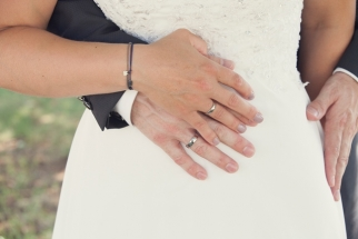 11_Hochzeit