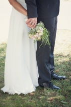 13_Hochzeit