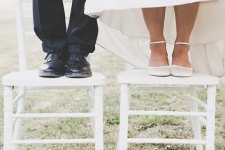 15_Hochzeit
