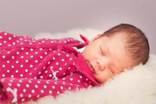 15_Newborn