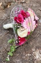 16_Hochzeit